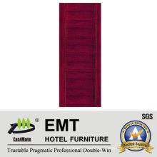 Двери высокого качества (EMT-HD05)