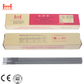 3.2MM 2.5MM 3/32 Welding Rod J422 J421