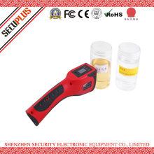 Hand Held and Portable Dangerous Liquid Scanner Explosive Detection SA1500(SAFE HI-TEC)