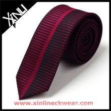 Wie Verkauf von Skinny Ties 2013