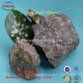Ferro Silicon Alloy / silicio Ferro Factory Supply Todas las especificaciones están satisfechas
