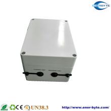 Solar Energy/LiFePO4/Lithium Battery Pack 12V 12ah