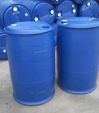 Packing of Dibutyl Phthalate