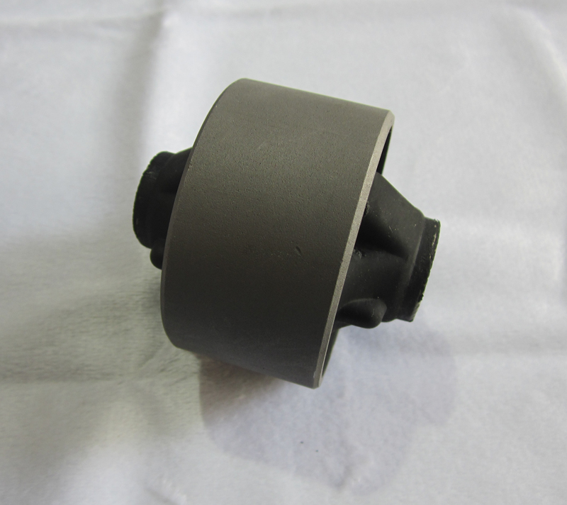 Arm Bushing 48655 28020 48655 58011