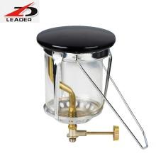 газовая лампа газовая лампа ZQ-1