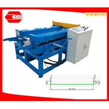 Machine de panneau de toit en forme de porte portative (KLS25-220-530)