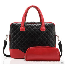 Laptop Messenger Briefcase Bags for Women