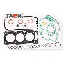 Gasket Repair Set for Vehicle Cylinder Head