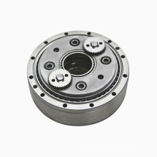 Gear High Precision Planetary Gear Box, Small Gearbox Manufacture