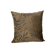 High quality wholesale decorative pillow cases custom