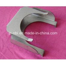 Pince à moule en acier inoxydable en acier inoxydable