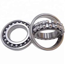 Self aligning ball bearing 60x110x22mm ball bearing 1212