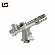 China high quality OEM aluminum alloy die casting parts