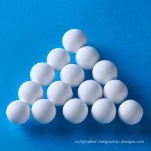 99% High Alumina Ceramic Grinding Ball Al2O3