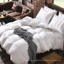 Factory Price Hotel Duvet Inner for Bedding (WSQ-2016003)