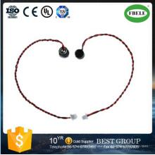 Em6050L120 Omnidirectional Electret Condenser Microphone (FBELE)