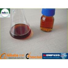 Catalasa para textiles (eliminación de peróxido de hidrógeno)