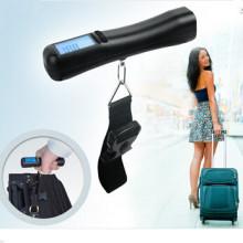 Échelle de voyage portable compacte ultra légère de mode (MU5632)