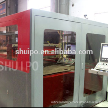 laser cutting service/ss steel cnc laser cutting/cnc laser cuting