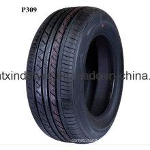 Car Tires/PCR Tire/SUV Tire/UHP Tire/Winter Tire