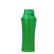 Bouteille en plastique PET 100 ml pour lotion cosmétique