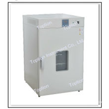 DHG-9240A Electric constant temperature blast drying oven