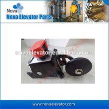 Normal Close/ Normal Open Single Wheel Limit Switch for Elevator Safety Parts