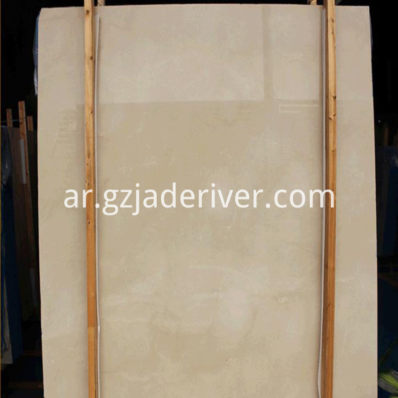 polished popular wall marble tile01