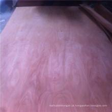 A Linyi Excelente Fábrica para Produzir O Alto / Médio Qualidade Lápis Cedar Veneer com Melhor Preço