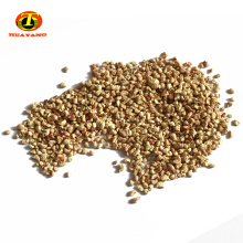 Wholesale corn cob grits made from professional manufacturer