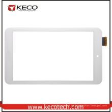 Panel táctil de vidrio con sensor 076C3-0811B para Asus ME180