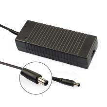 para HP 18.5V6.5A 7.4 * 5.0mm Adaptador para portátil con punta