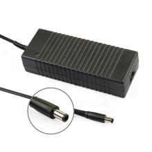 for HP 18.5V6.5A 7.4*5.0mm Tip Laptop Adapter