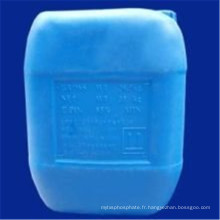 Spécifications de l'acide phosphorique et de l'acide phosphorique