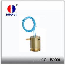 Er001 Euro Connector for Hrbinzel Welding Torch