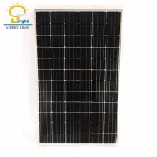 портативная система солнечной энергии банк зарядное устройство