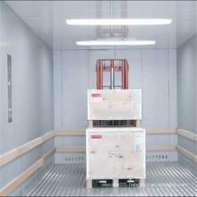 Goods Warehouse Weight Cheap Passenger Factory Cargo Residential Freight Elevators