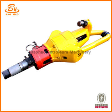 API Standard Drill Parts Rotary Swivel