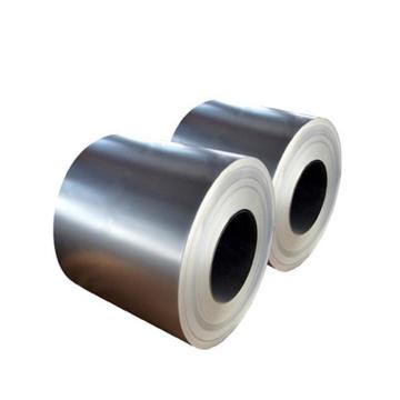 Aluminium Galvanized Steel Coil