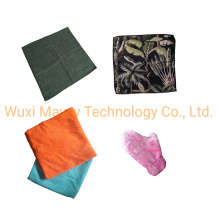 OEM 100% Cotton, Microfiber Kitchen Home Dust Remove Towel, Glasses Jewelry Camera Cleaning Cloth for Sale, Digital Print Kitchen Tea Cleaning Towel Custom Logo