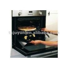 Forro de teflón antiadherente resistentes al calor