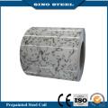 Prime 0,45 mm PPGI Stahl-Coils, Vorlackierter Gi Stahl Spule