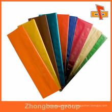 Plastic Sealer Printing Bags Fabricante Wholesales Os Produtos Com Um Preço Razoável