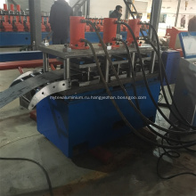 Full+Automatic+Steel+C+Purlin+Roll+Forming+Machine