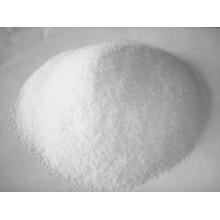 Aditivo Nutricional Grado Alimenticio Ácido Hialurónico Hialuronato de Sodio
