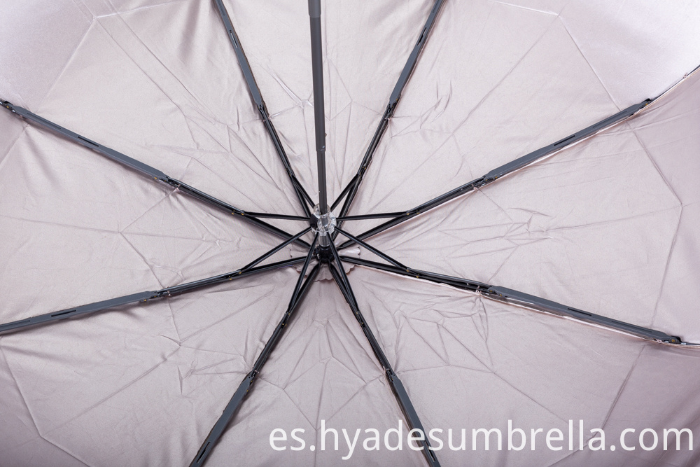 Durable Umbrella
