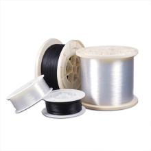 Cable de fibra óptica con iluminación final de PMMA de 1,0 mm