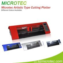 Small Size Artistic Type Cutting Plotter