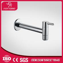 Applique murale main lavabo robinet MK12303