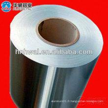 Haute qualité et prix concurrentiel Bobine en aluminium de 0,01 mm à 10 mm 1060 1100 3003 5052